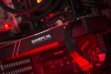Game PC samenstellen – Waar moet je op letten?