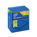 Intel® Core™ i5-8300H 3,5GHz