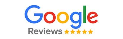 Google Reviews GamePC.nl