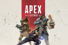 Apex Legends: De nieuwe hit in de Battle Royale Gamegenre