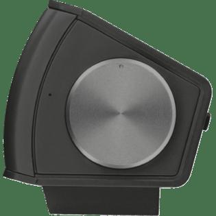 02. Trust Lino Wireless Soundbar.png