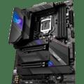 ASUS ROG Strix Z590-E Gaming WIFI