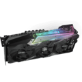 NVIDIA RTX 3090 24GB