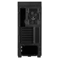 Corsair 110Q Quiet Mid Tower
