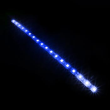 LED verlichting - Blauw