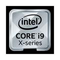 Intel® Core™ i9-10920X - 12 Cores