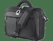 SYDNEY CARRY BAG 17.3