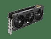Asus TUF GAMING GeForce RTX 3060 V2 OC Edition 12GB