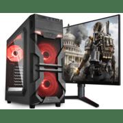 Intel Game PC PRO