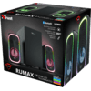 06. Trust GXT635 Rumax RGB BT 2.1 Speaker Set.png
