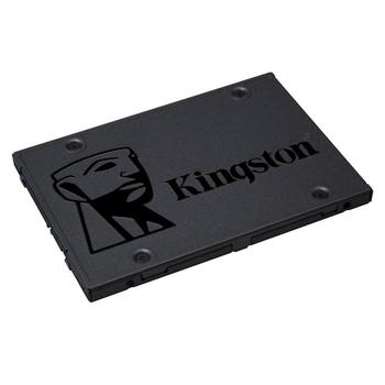 SSD 240GB Kingston A400