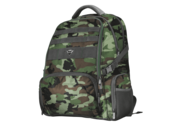 GXT 1250G HUNTER BACKPACK CAMO