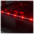 LED verlichting - Rood