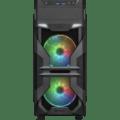 Sharkoon VG7-W - RGB