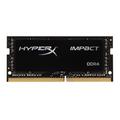 Kingston HyperX Impact 16GB DDR4-3200Mhz SODIMM