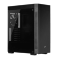 Corsair 110R Tempered Glass