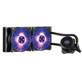 Waterkoeling Cooler Master ML240L RGB