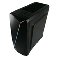 LC-Power Gaming 700B - Hexagon