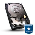 HDD 3000GB Sata III