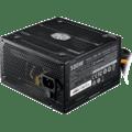 550 Watt Cooler Master