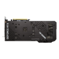 NVIDIA RTX 3070 TI 8GB