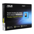 1200 Mbps Asus WiFi USB Stick