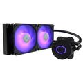Waterkoeling Cooler Master ML240L RGB V2