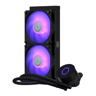 04. Cooler Master MasterLiquid ML240L V2.jpg