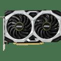 NVIDIA GTX 1660 6GB
