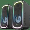 02. Trust GXT635 Rumax RGB BT 2.1 Speaker Set.png