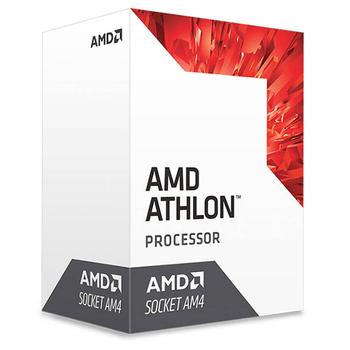 AMD Radeon RX Vega 3