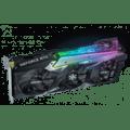 NVIDIA RTX 3070 8GB