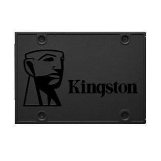 Kingston A400_1.jpg