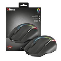 Trust GXT 161 Disan Wireless