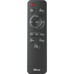 05. Trust GXT635 Rumax RGB BT 2.1 Speaker Set.png