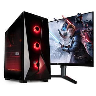 Game PC MAX