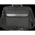 ATLANTA CARRY BAG 17,3