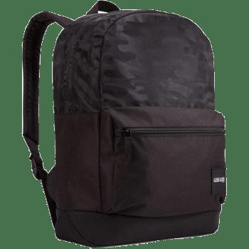 Case Logic Founder BACKPACK - Zwart