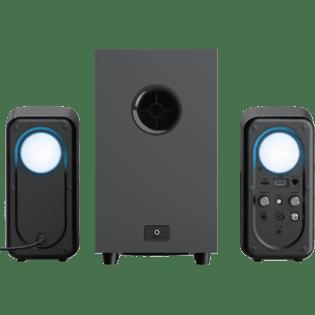 03. Trust GXT635 Rumax RGB BT 2.1 Speaker Set.png