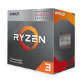 AMD Ryzen 3 3200G - Quad Core