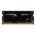 Kingston HyperX Impact 8GB DDR4-3200Mhz SODIMM