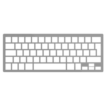 Gaming Keyboard Multi-color LED (Nederlandse layout)