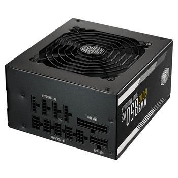 850 Watt Cooler Master
