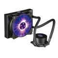 Waterkoeling Cooler Master ML120L