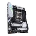Asus Prime X299-A II