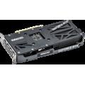 NVIDIA RTX 3060 12GB