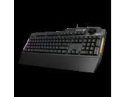 Asus TUF Gaming K1 RGB