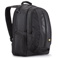 17,3 inch Professional Backpack