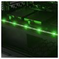 LED verlichting - Groen