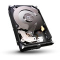 HDD 2000GB SATAIII